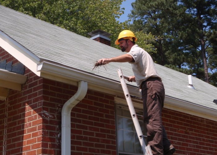Mississippi Roofing, Mississippi Siding, Mississippi Windows Installation, Mississippi Lawn Care, Mississippi Snow Removal, Mississippi Garage Door Repair, Mississippi Clean Gutters