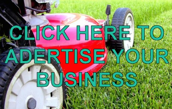 Landscape Contractors, Lawn Mowing Contractors, Grass Cutting Service Near Me, Residential Lawn Mowing Service Near Me, Lawn Care Service, Snow Removal Service, Residential Snow Removal