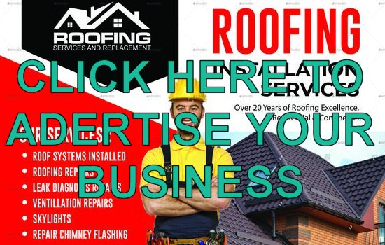 Affordable Roofing, Roofing Contractors Near Me, Roofing Companies Near Me, Roofer Near Me, Free Roofing Inspections, Free Estimates, Gutter Services, Roofing Repair, Roofing Repair Contractors, Roof Repair Near Me